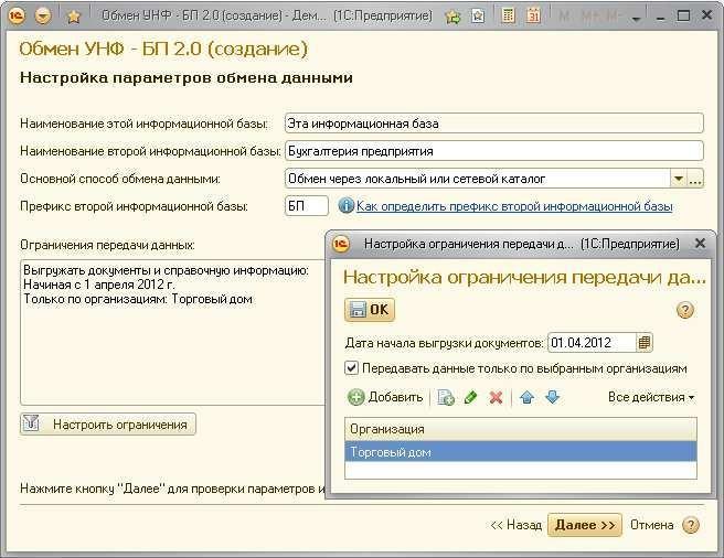 Как создать оптовую компанию - Eventwed.ru
